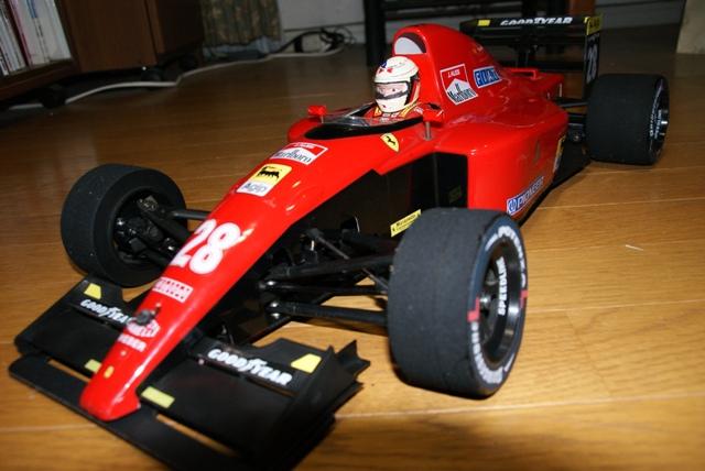 F1-GP10