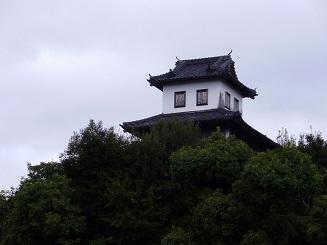 141028-3.jpg