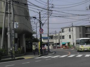 IMAG0177.jpg