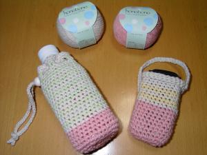 clover+knit+002_convert_20130309183657.jpg