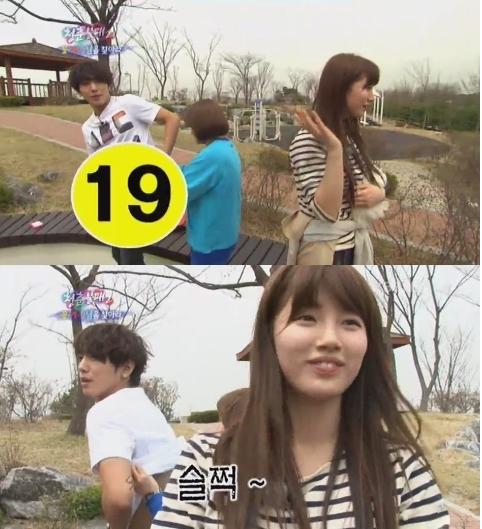 cn^tv78
