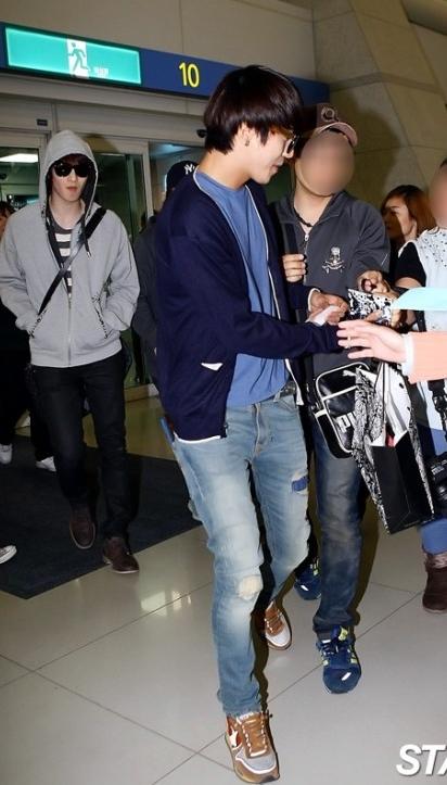 cn^空港3