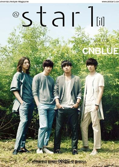 cn^book9