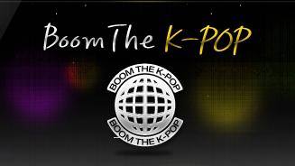 B T Kpop