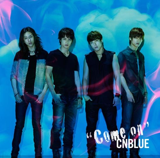 cn^cd38