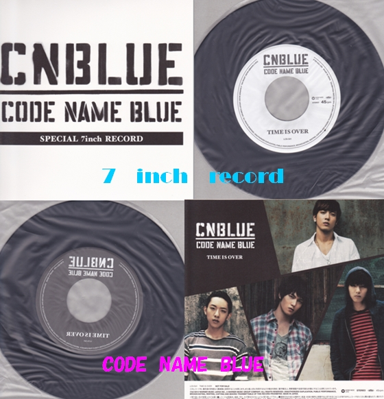cn^record