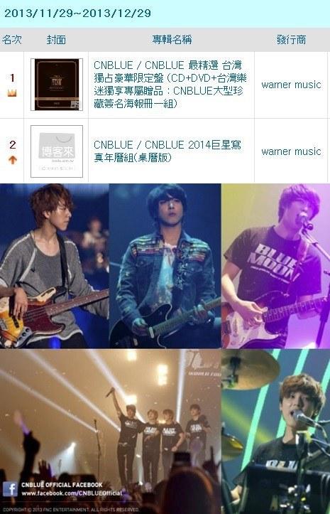 cn^台湾