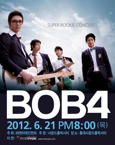 BOB4.jpg
