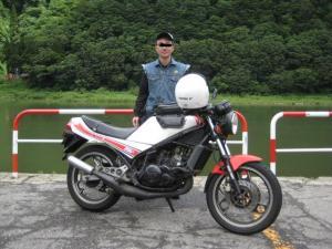 CARJUM8J1_convert_20120701200150.jpg