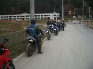CIMG69091_convert_20121116175927.jpg
