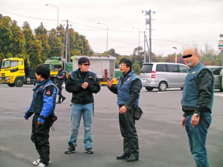 SANY00021_convert_20121113164844.jpg
