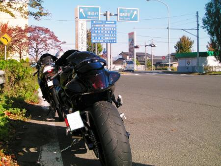 SANY00051_convert_20121108212526.jpg