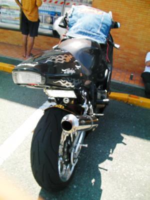 SANY00061_convert_20120810195702.jpg
