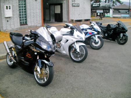 SANY00131_convert_20121112192349.jpg