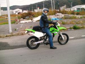 SANY00131_convert_20121113195340.jpg