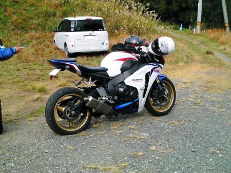 SANY00271_convert_20121113200758.jpg