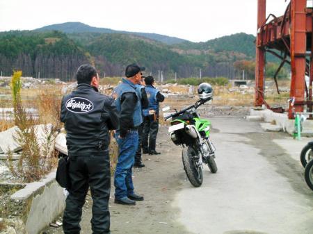 SANY00411_convert_20121116184238.jpg