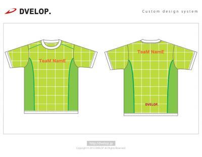 dvelop2_convert_20120520163253.jpg
