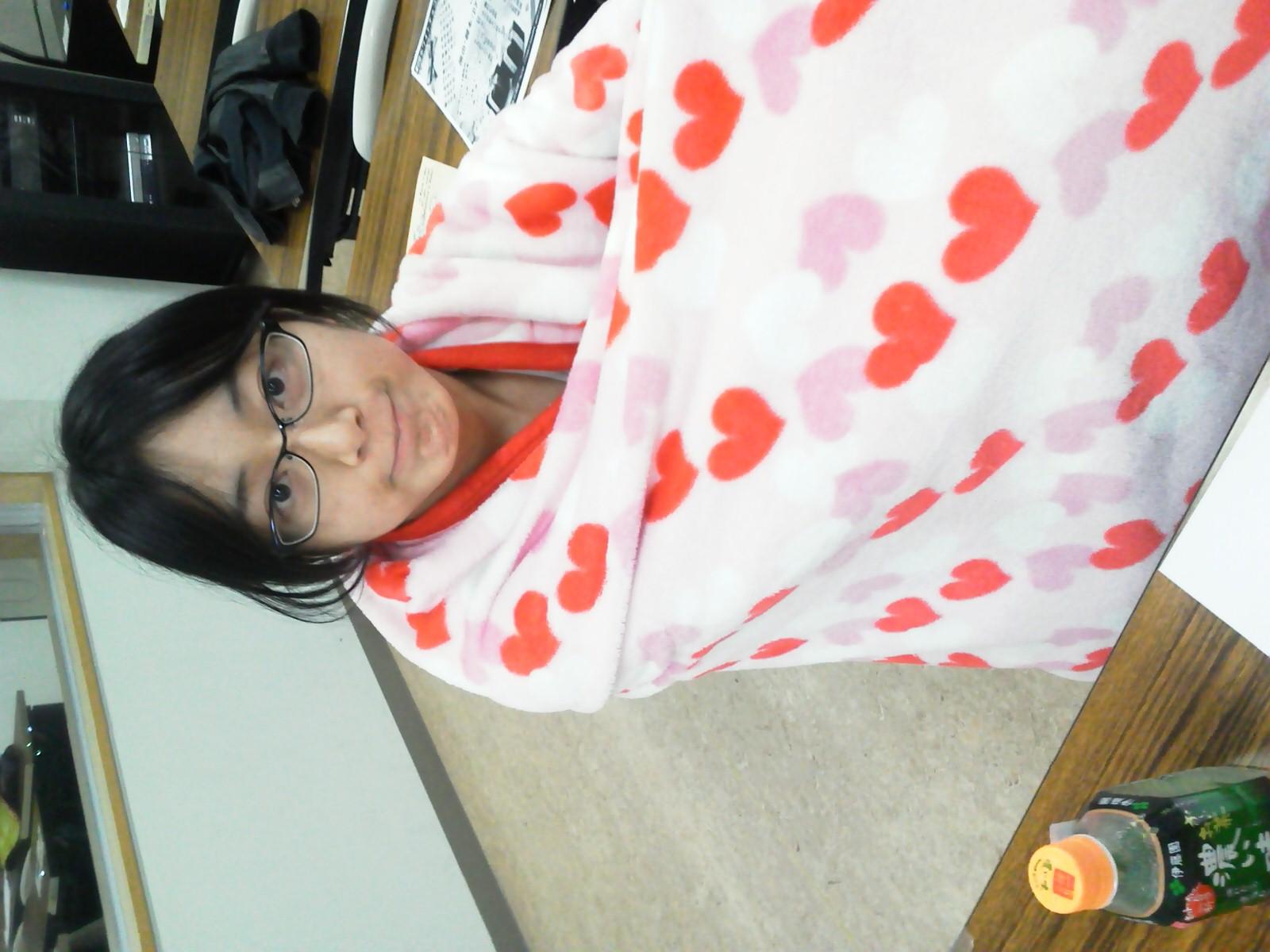NEC_2526_20121207131234.jpg