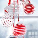 winter_holidays__holiday_decoration_250.jpg