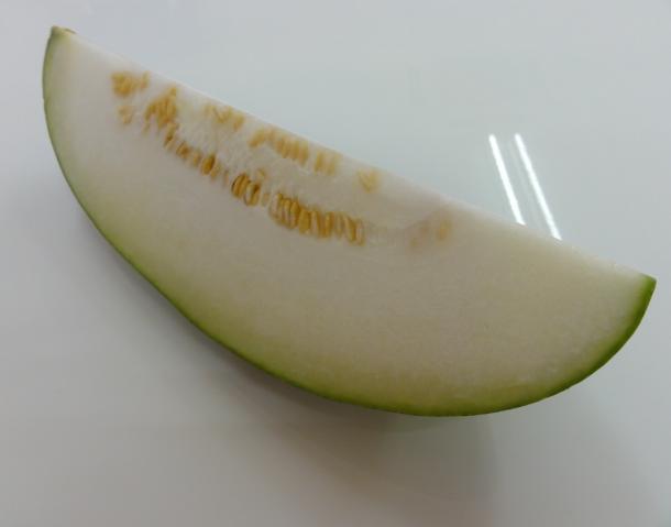冬瓜サラダ1