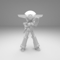 robokosan_test_20130401_Cycles_Samples_300s.png