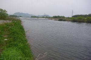 120430根尾川2