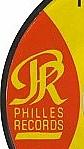 PhillesP