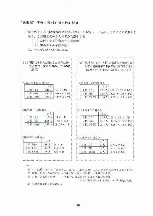 002+-+繧ウ繝斐・_convert_20120616214803