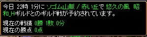 RedStone 12.04.29[00]