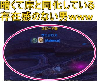 05_20130221130959.jpg