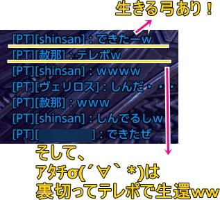 09_20130217133537.jpg