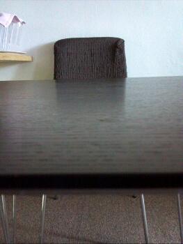 fc2blog_201305091310134ae.jpg