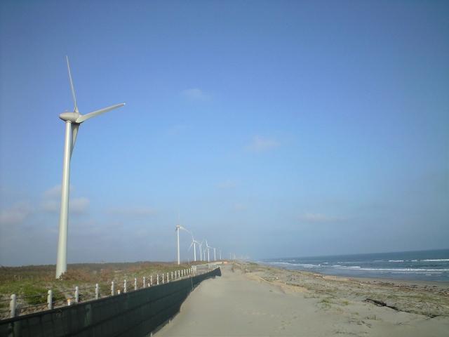 CA3A0528-2012-04-28.jpg