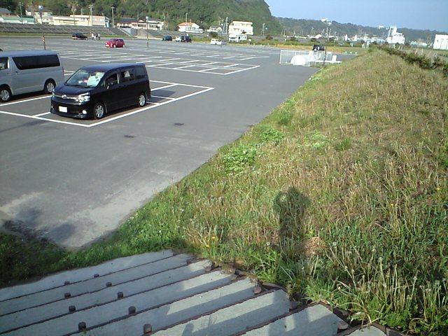 CA3A0540-2012-04-28.jpg