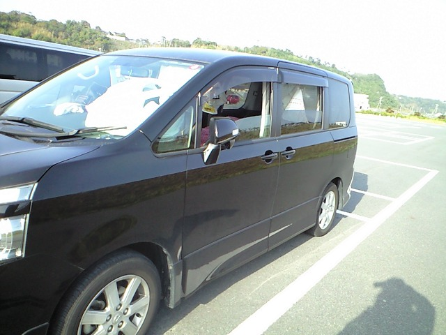 CA3A0548-2012-04-28.jpg