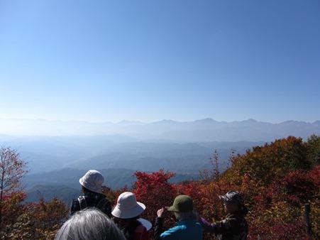 10.22虫倉山3