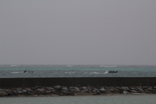 121205boat.jpg