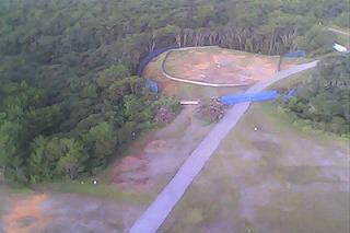 20120912.jpg
