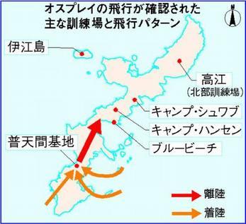 2012101301_02_1.jpg