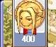 伯爵400