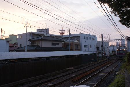 京成中山2