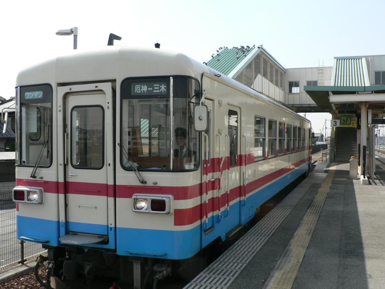 P1030111.jpg