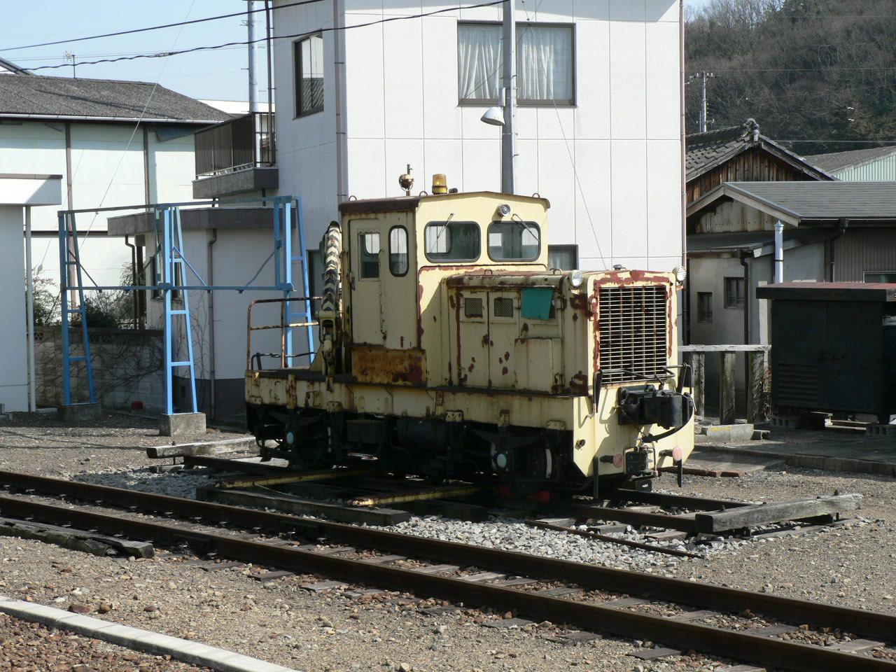 P1030208.jpg