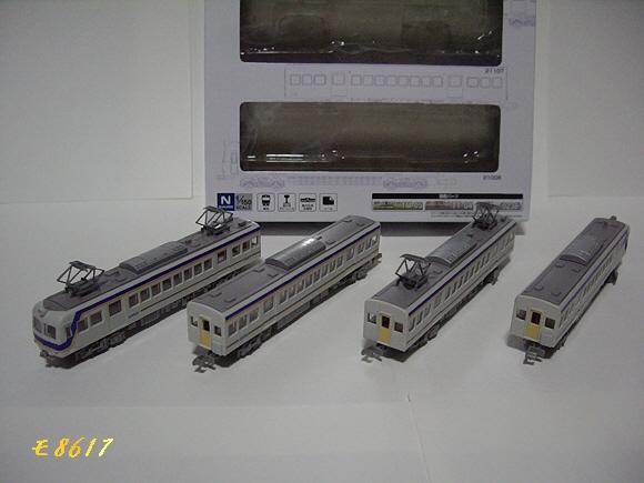 w120602- (104)