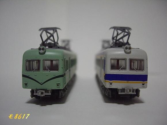 w120602- (108)