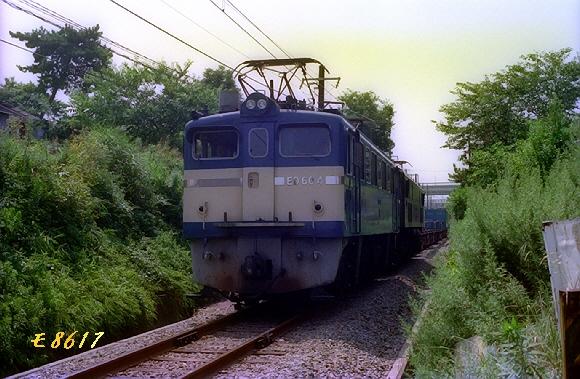 wED60 P027N-02