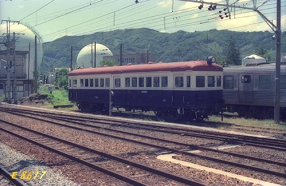 wクハ271 P033N-14