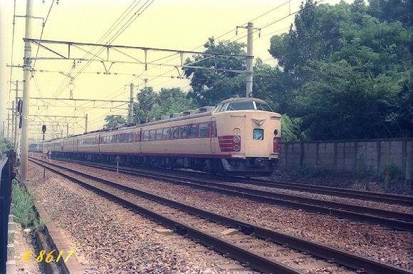 wくろしお485 P032N-14