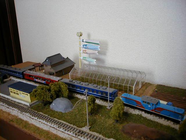 7124_うさ鉄124